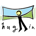 hugin-icon