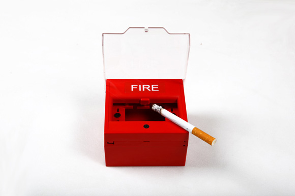 fire_ashtray_bk