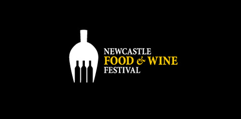 newcastle-foodwine