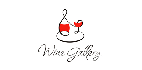 winegallery