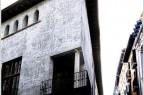 Palacio del Condestable