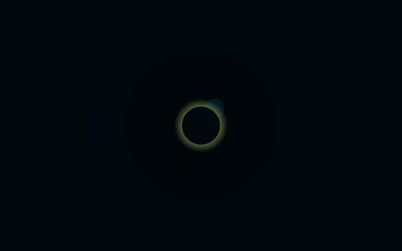 blackholesun