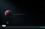 nicholas was
