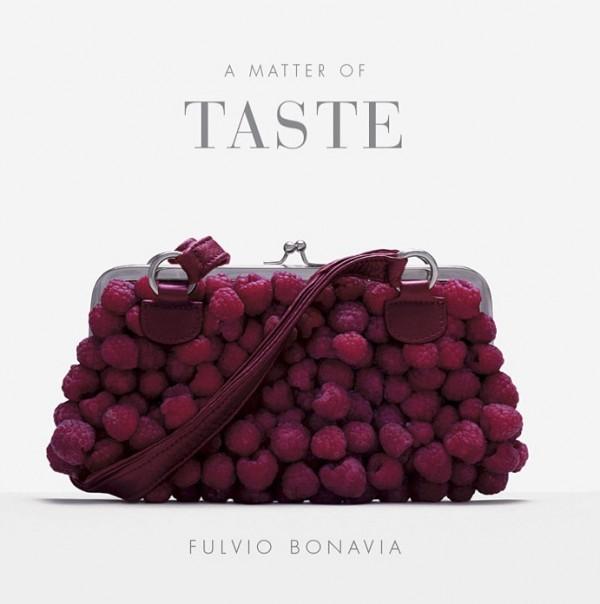 a-matter-of-taste-600x604