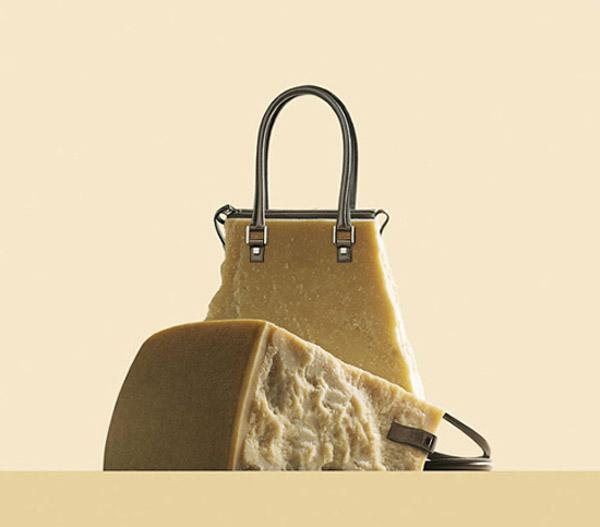 a-matter-of-taste-by-fulvio-bonavia-11.jpg