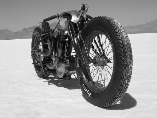 shinya-bike_thumb1