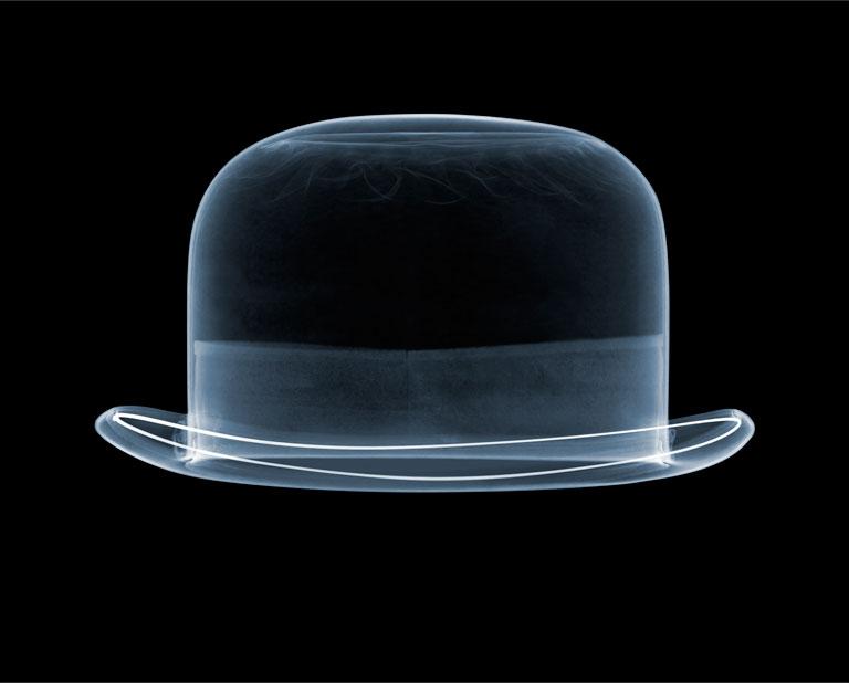 bowler-hat