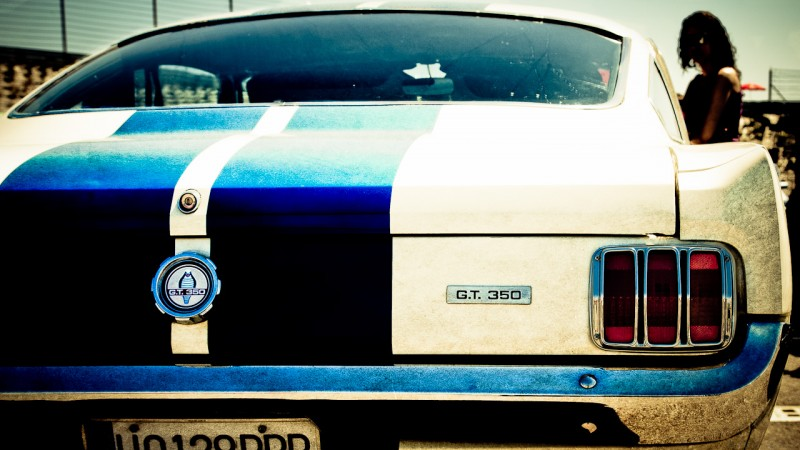 cars-5