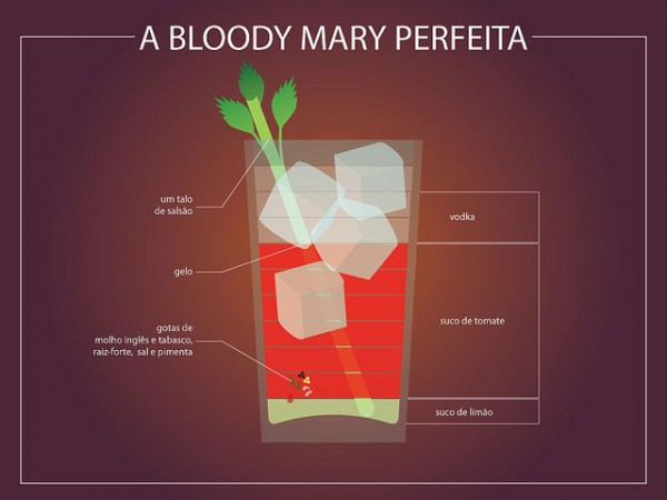 bloody-mary_fabio-rex-1-600x450
