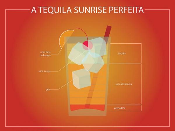 tequila-sunrise_fabio-rex-4-600x450