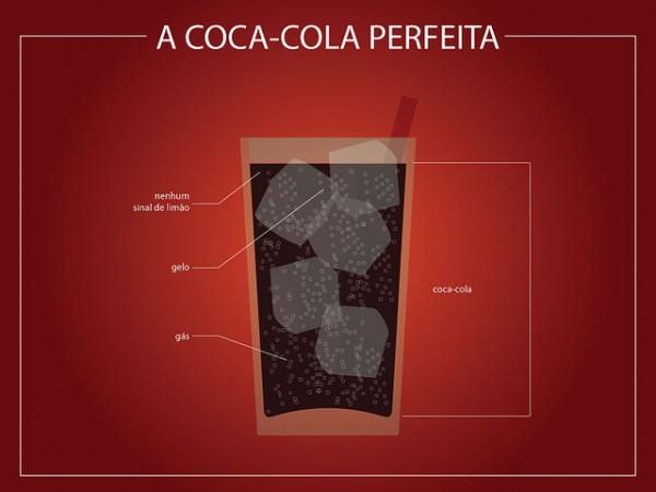 coca-cola_fabio-rex-6-600x450