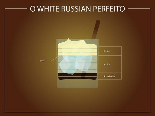 white-russian_fabio-rex-8-600x450