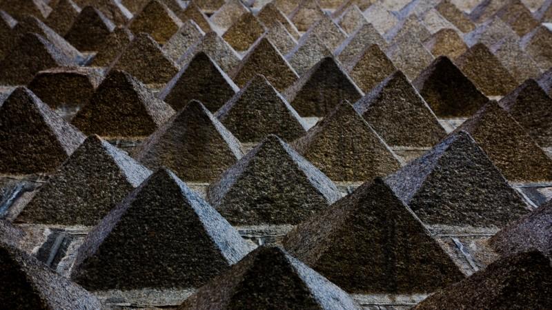 piramides 2