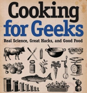 cookinforgeeks